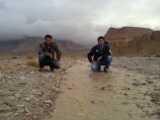عباس آباد چوپانان