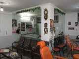 سالن زیبایی هلسا